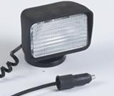 Magnetic Light Kit